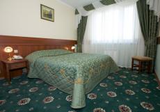 Апарт-Комплекс Орехово (Только Предопата) VIP апартаменты с кухней 3-комнатные