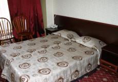 Наутилус | Пятигорск | гора Машук | Бильярд | Стандартный двухместный номер с 1 кроватью или 2 отдельными кроватями