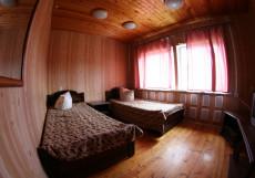 ПРОНИНО | Горнолыжный курорт Пронино Коттедж