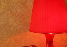Дом Достоевского   м. Садовая   канал Грибоедова   Парковка Двухместный номер с 2 отдельными кроватями
