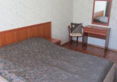 ЭЛЬБРУС | Домбай | 400 м от подъемника Семейный