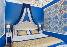 Кристэлла | г. Пятигорск | Комсомольский парк | Wi-Fі | Стандартный номер с 1 спальней