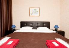 Ладомир в Филях Улучшенный (кровать
