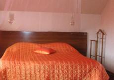 ШОКОЛАД | бар | wi-fi Апартаменты-люкс с одной спальней