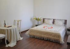 Гермес   г. Пятигорск   гора Машук   Wi-Fі   Люкс с 1 спальней