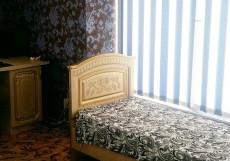 Леон | г. Пятигорск | парк Цветник | Wi-Fі | Апартаменты с 1 спальней