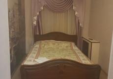 Релакс | г. Пятигорск | Пятигорский ипподром | Wi-Fі | Стандартный двухместный номер с 1 кроватью или 2 отдельными кроватями