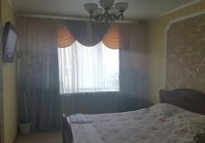 Релакс | г. Пятигорск | Пятигорский ипподром | Wi-Fі | Улучшенный двухместный номер с 1 кроватью