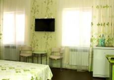 Восторг | Якутск | Свкер Декабристов | Парковка | Улучшенный двухместный номер с 1 кроватью