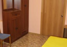 Квант Отель   Якутск   сквер Декабристов   Парковка Одноместный номер с общим душем и туалетом