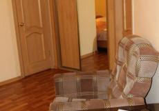 Квант Отель   Якутск   сквер Декабристов   Парковка Двухместный номер с 2 отдельными кроватями и душем
