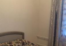 Вега   Архангельск   Набережная реки Северная Двина   Парковка Двухместный номер с 2 отдельными кроватями