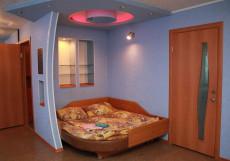 На бульваре Текстильщиков, 19 | г. Чайковский | Успенская церковь | Wi-Fі | Апартаменты с 3 спальнями