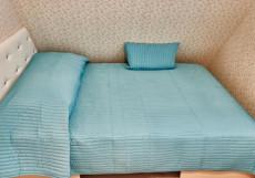 ПУРГА | Шерегеш Апартаменты с двумя спальнями