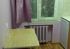 на Ленина | Чайковский | набережная реки Сайгатка | Парковка Апартаменты Делюкс