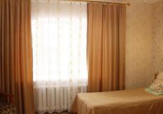 ТАТЬЯНА МИНИ-ОТЕЛЬ | Сибай Двухместный с двумя отдельными кроватями