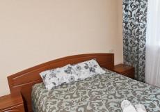 АЛТЫНАЙ | Сибай Люкс с одной спальней