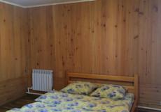 S.N.E.G. | Шерегеш Бюджетный двухместный с одной кроватью