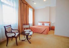 Hotel Royal Бизнес