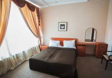 Hotel Royal Люкс 2-комнатный