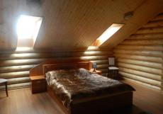 ДИВА | Подольск | 30 км от Домодедово Двухместный комфорт с одной кроватью