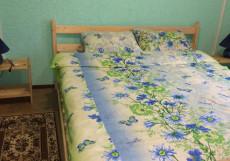 МОЙ ДВОРИК | Селятино | 49 км от Москвы Бюджетный двухместный с одной кроватью