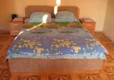КВАРТИРА  ПОСУТОЧНО (м. Проспект Мира) Квартира на период от 2-х суток