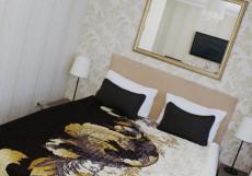 ЛАНГУСТ | м. Таганская | м. Марксистская Двухместный комфорт с одной кроватью