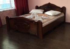 Байкал   г. Адлер Улучшенный двухместный (2 кровати 'king-size')