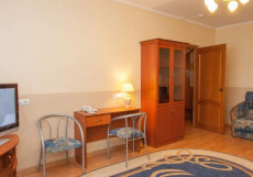 ВЛАДЫКИНО | Алтуфьевское шоссе | Отрадное | МЦК метро Комфорт апартаменты 2-комнатные с кухней