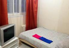 Друзья | Волгоград | Центр детского творчества и досуга | Парковка Двухместный номер эконом-класса с 1 кроватью