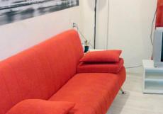 Друзья | Волгоград | Центр детского творчества и досуга | Парковка Стандартный двухместный номер с 1 кроватью или 2 отдельными кроватями