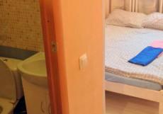 Друзья | Волгоград | Центр детского творчества и досуга | Парковка Апартаменты с душем