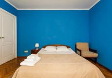 Bed & Breakfast Курск | Курск | р. Тускарь | Прокат велосипедов | Стандартный двухместный номер с 1 кроватью