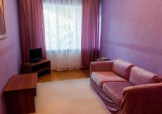 Bed & Breakfast Курск | Курск | р. Тускарь | Прокат велосипедов | Семейный номер