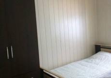 ЭСТЕТ | м. Кожуховская Бюджетный двухместный с двумя отдельными кроватями