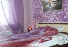 ЭСТЕТ | м. Кожуховская Двухместный комфорт с одной кроватью