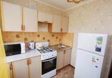Biladgeo  Parkhaus | Петропавловск | Городской дом культуры | Парковка Апартаменты с 1 спальней