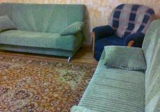 Апартаменты в Прокопьевске | Прокопьевск | р. Аба | Wi-Fi | Апартаменты