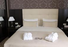 Бардин Люкс (кровать 'king-size')
