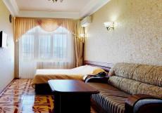Отель Олимп | г. Сочи | р. Сочи | Wi-Fi | Номер-студио