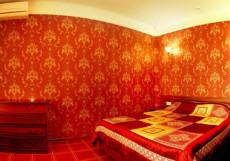 Отель Олимп | г. Сочи | р. Сочи | Wi-Fi | Люкс