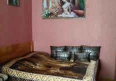 Ева | г. Ставрополь | Мамайский лес | Wi-Fі | Апартаменты с балконом