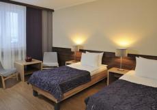 Мармелад Комфорт двухместный (2 кровати)