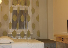 Пентхаус - Bed & Breakfast Penthouse | Якутск | С завтраком Эконом одноместный