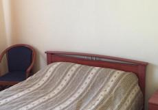 Отель Тура | г. Тюмень | Текутьевский бульвар | Бильярд | Стандартный одноместный номер