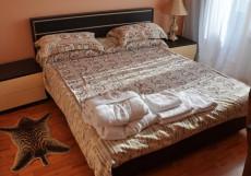 АЛТЫН КУН | Боровое | Сауна | Бильярд Люкс (1 спальня)