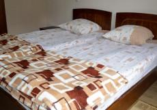 ВЕРШИНА | Гуамка | Лаго-Наки Апартаменты (1 спальня, 2 человека)