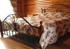 КУРШЕВЕЛЬ ГОСТЕВОЙ ДОМ | Гуамка | Лаго-Наки | Wi-Fi | Трансфер Стандарт двухместный (1 кровать)
