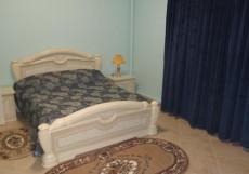 ТАРЛЕОН | м. Авиамоторная Люкс с кроватью king-size и джакузи